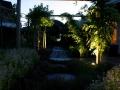 Tuinverlichting_weert_13