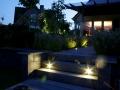 Tuinverlichting_weert_5