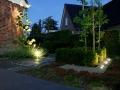 Tuinverlichting_weert_8
