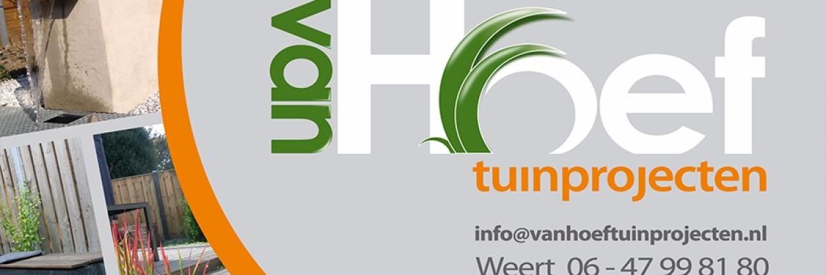 contact_van_hoef_weert_1